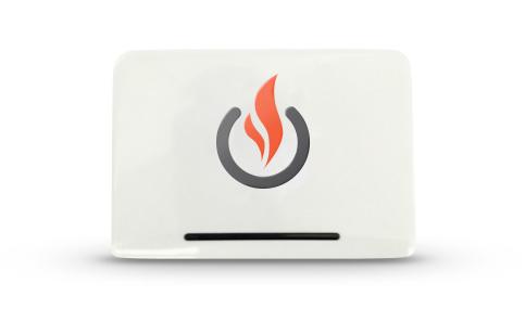 WiFi-Gateway-Image
