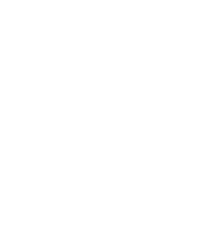 iflame badge all white400px