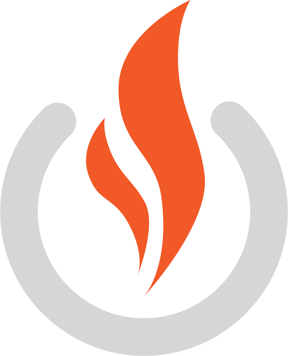 iflame badge600px