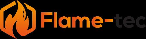 flametec dark_1