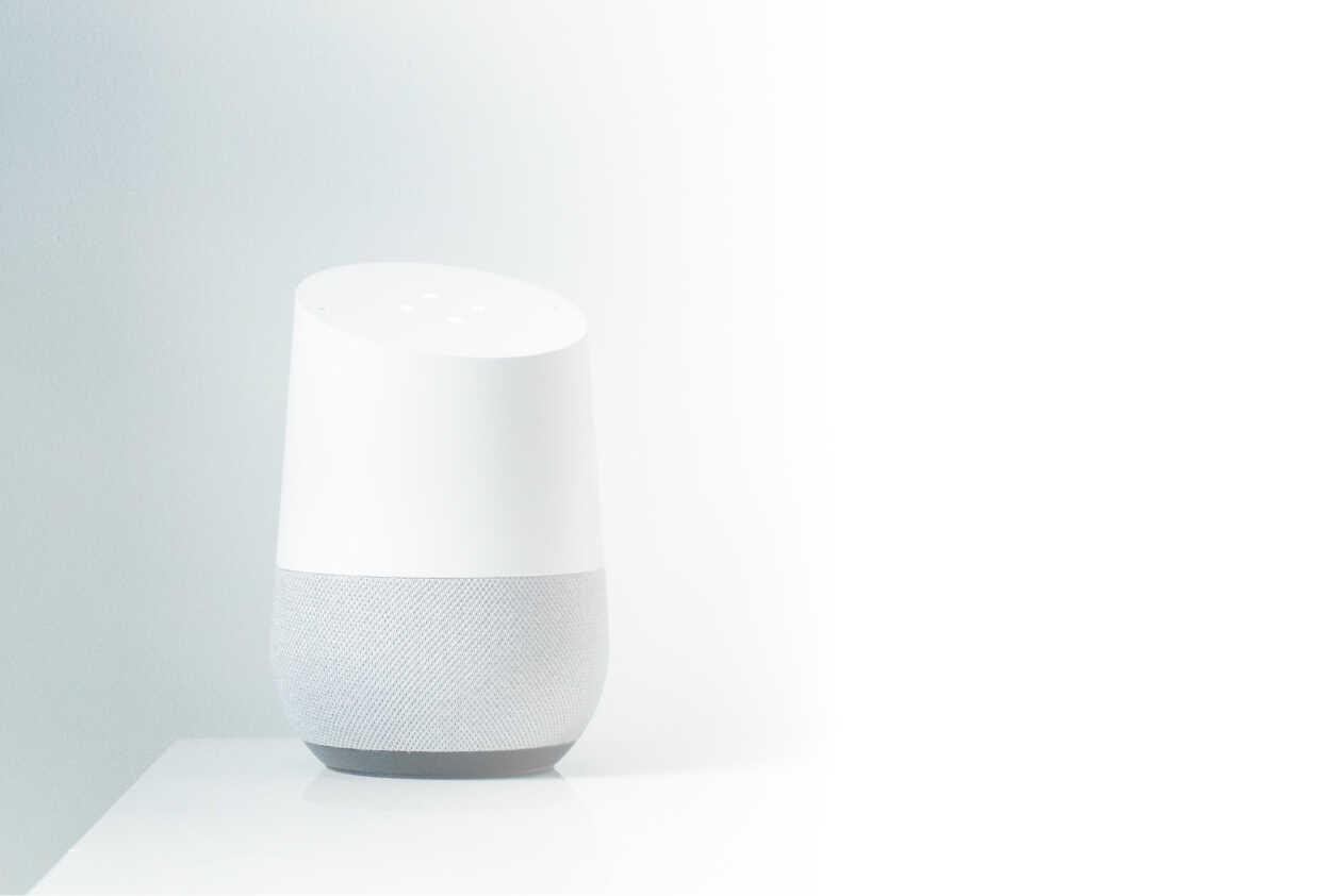 google-home-bg_optimized