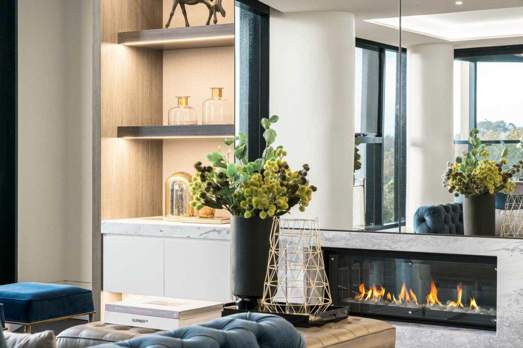 fireplace-modern-livingroom_optimized