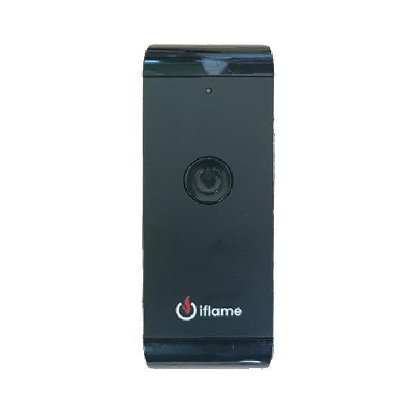 i-Flame-IF20-Remote-Control