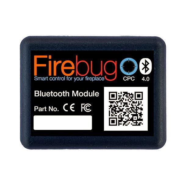 iFlame-FireBug-600px