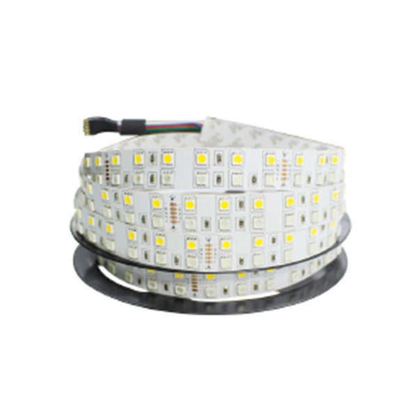 led-light-strip-600